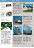 de la Fête des voisins - OPH65 - Page 3