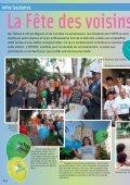de la Fête des voisins - OPH65 - Page 4