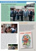 de la Fête des voisins - OPH65 - Page 7