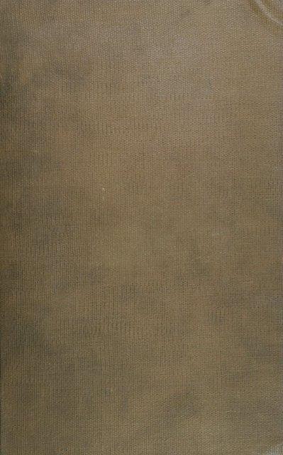 Aluminium Checkerboard 2,5//4mm Plate Quintet Warts Tin Plate Tear Cut Lengths