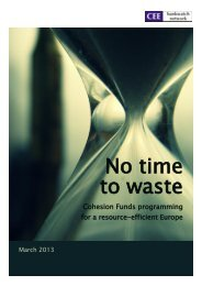 no-time-to-waste