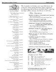 Jesus Christ Jesus Christ - Holy Family Parish - Page 2