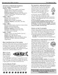 Jesus Christ Jesus Christ - Holy Family Parish - Page 3