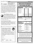 Jesus Christ Jesus Christ - Holy Family Parish - Page 4
