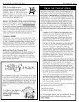 Jesus Christ Jesus Christ - Holy Family Parish - Page 5