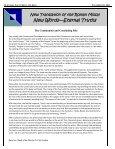 Jesus Christ Jesus Christ - Holy Family Parish - Page 7