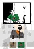 vicnan - Page 5
