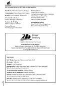 Nr. 4 - Radio BeO - Seite 6