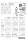 anDers, manches Gleich: reitschule neu Gemischelt - Seite 5