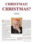 PAGANISM? - Father Luigi Villa - Page 2