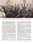 PAGANISM? - Father Luigi Villa - Page 4