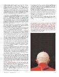 PAGANISM? - Father Luigi Villa - Page 5