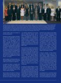 Fre - unesdoc - Unesco - Page 3