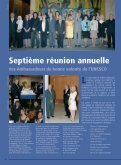 Fre - unesdoc - Unesco - Page 4