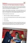 Post Show Report - Comnet Conferences - Page 3