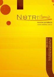 Artigo 134 - Proteína ideal para poedeiras semipesadas - Nutritime