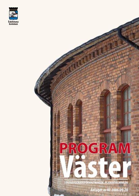Studieförbundet Vuxenskolan - Studiecirklar, kurser och kultur - SV