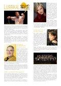 LussikalR - Malmö Symfoniorkester - Page 2