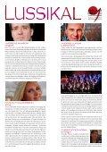 10 & 11 december - Malmö Symfoniorkester - Page 2
