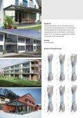 Cover Prospekt - Reichmuth & Rüegg AG - Seite 3