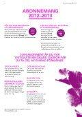 Abonnemangsfolder 2012/2013 (pdf) - Sveriges Radio - Page 4