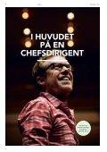 Programtidning Berwaldhallen September 2012 (pdf) - Sveriges Radio - Page 4