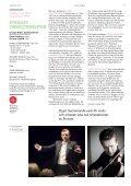 Programtidning Berwaldhallen September 2012 (pdf) - Sveriges Radio - Page 7