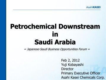 Saudiarabia Magazines