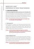 reinach.ag - Seite 4