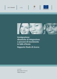 download report pdf - creifos