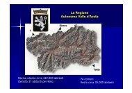 la rete HPH Valle d'Aosta presentazione.pdf - Azienda USL Valle d ...