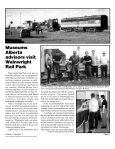 The Crossbuck - Wainwright Rail Park - Page 6