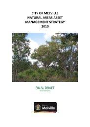 3184_Natural_Areas_Asset_Management_Strategy_2010_Annex A