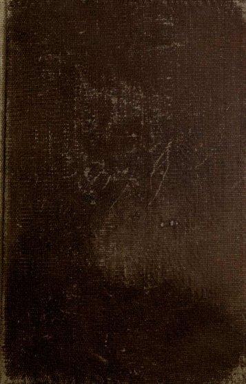 79 - Louis Pasteur