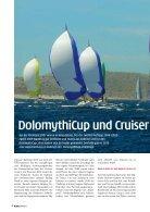 Radius DolomythiCup 2011 - Seite 4