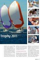 Radius DolomythiCup 2011 - Seite 5