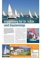 Radius DolomythiCup 2011 - Seite 7
