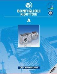 ISO 9001 - Tecnica Industriale S.r.l.