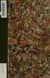 Die Synchytrien : Studien zu einer Monographie der Gattung