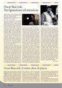 18 Ottobre - Contrada della Chiocciola - Page 2
