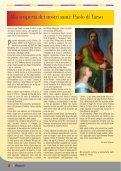 18 Ottobre - Contrada della Chiocciola - Page 4