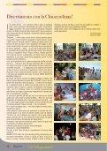 18 Ottobre - Contrada della Chiocciola - Page 6