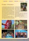 18 Ottobre - Contrada della Chiocciola - Page 7