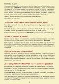 megafoc - Page 3