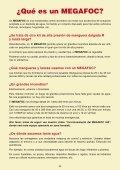 megafoc - Page 2