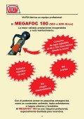 megafoc - Page 7