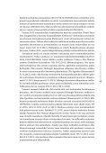 Journalismi kritiikin vuosikirja - Page 6