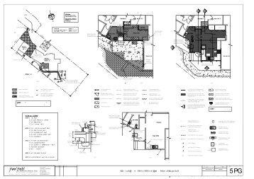 Slacks Rd - Plans.pdf - Isles Construction