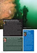 the insider's guide to plymouth's greatest dives - Plymouth Sound ... - Page 2