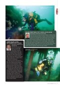 the insider's guide to plymouth's greatest dives - Plymouth Sound ... - Page 3